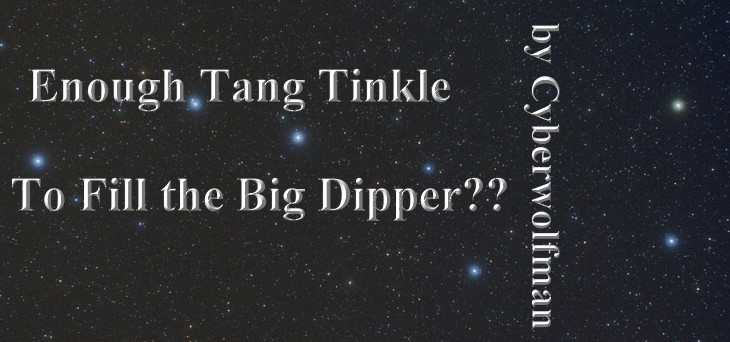 Tang Tinkle Big Dipper picture