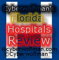 Florida Hospitals Review