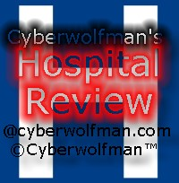 Hospital Reviews