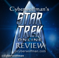 STO Review